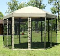 portable gazebo for deck u2013 godiet club