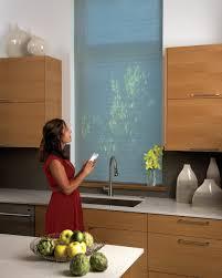 decor electric window shade motorized shades