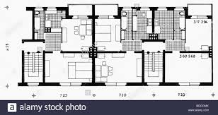 download free floor plan events house scheme