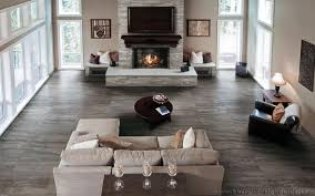 best tile high end tile products boston design guide
