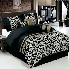 black and white bedroom comforter sets black and white comforter black white zebra bedding twin full