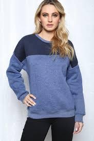 juniors sweater what s name juniors sweater tops gs