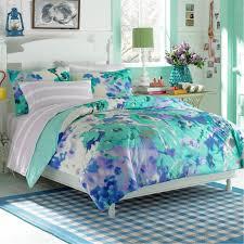 Unique Bed Comforter Sets Vogue Bed Spread Bedroom Ideas Pinterest Vogue