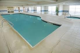 Comfort Inn Cordele Ga Fairfield Inn U0026 Suites Cordele Ga See Discounts