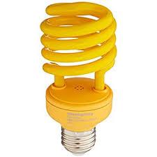 energy saving light bulbs mosquito repellent 8 000 hour lifetime