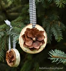 get in the spirit with 27 pine cone crafts and