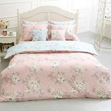 light pink and white bedding pale pink and white bedding cheap bedspreadss com bedspreadss com