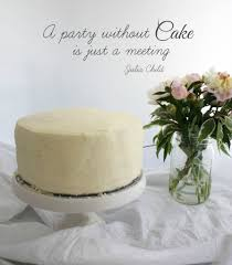 wedding cake quotes peonies and inspirational quotes child quotes cake and