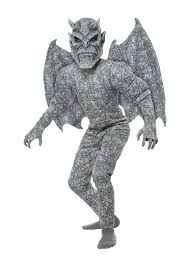 cathedral city halloween store gargoyle boys costume your guide for 2017 costumes is here