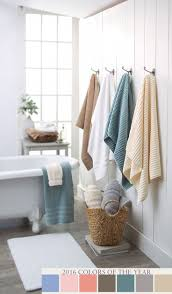 ideas decorative towels for bathroom ideas with fantastic