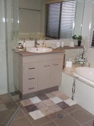 bathroom vanities gj cabinets cabinets and vanities redlands