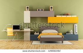 teenage bedroom stock images royalty free images u0026 vectors