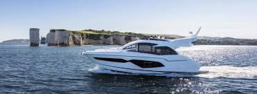 jefferson beach yacht sales great lakes premier seller