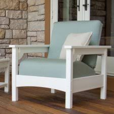 Commercial Patio Furniture by Commercial Patio Furniture Hayneedle Com