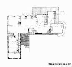 alvar aalto floor plans chris stringer arch 1390 2010 alvar aalto