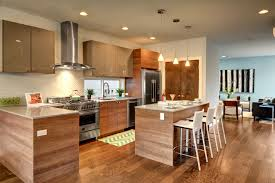 kitchen designers seattle seattle built green living room modern design architecture