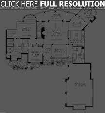 Six Bedroom House Plans 100 6 Bedroom House Plans Home K Bar T Floor Plan 3 3550 Sq Inside