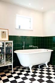bathroom tile paint u2013 buildmuscle