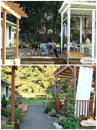 Backyard Connect Four by 15 Inspiring Backyard Makeover Projects You May Like To Do U2013 Home