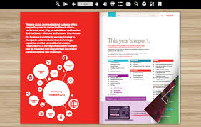 free flipbook wordpress plugin publish flipbook wordpress plugin