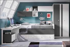 location chambre habitant location chambre habitant 58 images unique chambre chez l