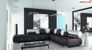 decoration appartement marocaine moderne indogate com salon marocain moderne aumaroc