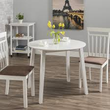 Jysk Bar Table Axel Dining Table White Dining Tables Jysk Canada