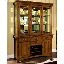 Black Dining Room Hutch by Bathroom Delectable Dining Buffet Table Room Walmart Hutch