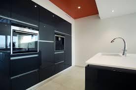 cuisine bernollin cuisine contemporaine en l photos de design d intérieur et