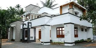 interior designers in kerala for home arkitecture studio architects interior designers calicut kerala