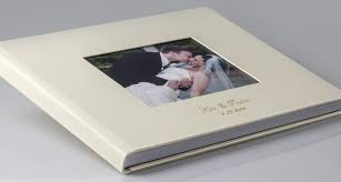 large wedding photo albums wedding albums with custom front cover photos sweet memory albums