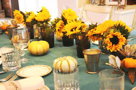Thanksgiving Table Setting Ideas by Ideas Inspirational Thanksgiving Dining Table Decorating Ideas