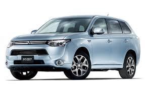 mitsubishi trucks 2014 new cars for 2014 mitsubishi u2013 feature u2013 car and driver