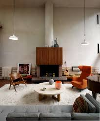 Interior Design San Francisco Steven Miller Design Studio San Francisco California