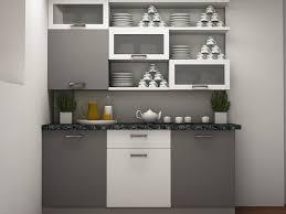 crockery cabinet designs modern 5 classy crockery cabinet designs