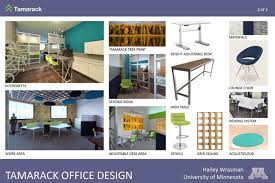 Interior Design Students Looking For Projects Interior Design Projects For Students
