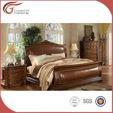 American Made Solid Wood Bedroom Furniture by Bedroom Furniture Vietnam Bedroom Furniture Vietnam Suppliers And