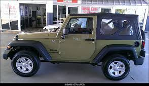 jeep tank for sale tank green jeep wrangler for sale another cars log s