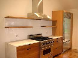 pose carrelage mural cuisine carrelage mural de cuisine pose carrelage mural cuisine 13 idees de