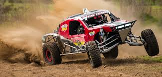 off road car v8 buggy and wrx turbo rally drives queensland