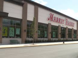 second market basket to open in southern maine wcsh6