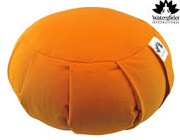 Where To Buy Cushion Stuffing 30 Best Meditation Cushions For 2017
