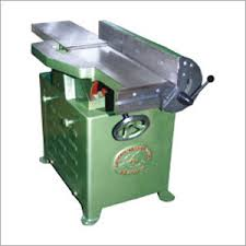 wood working machinery manufacturer supplier exporter wholesale