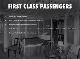 titanic 1st class bedrooms memsaheb net