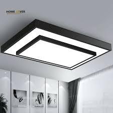 luminaire plafond chambre plafonnier moderne led fabulous re luminaire achat vente re