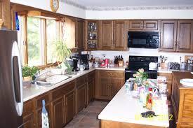 mills pride cabinets 20 off kraftmaid custom kitchen cabinets