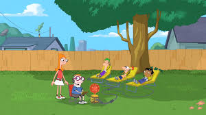 image phineas and ferb in baljeet u0027s mind jpg phineas and ferb