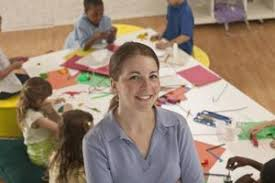 Substitute Teacher Job Description Resume by How Do I Write A Resume For A Para Educator Position Synonym
