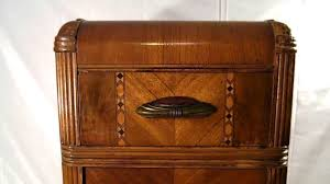 download antique art deco bedroom furniture gen4congress com shining design antique art deco bedroom furniture 15 antique 1930s art deco whn washed stable furniture