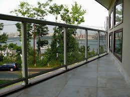 balcony amazing balcony grill ideas amazing balcony gardens